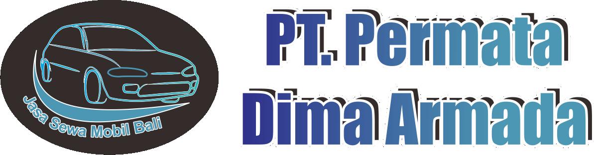 logo-pt-permata-sewamobil-permatabali